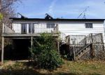 Foreclosed Home in Godfrey 62035 ROACH RD - Property ID: 3866320735