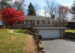 Foreclosed Home in Peoria 61615 N BROOKSIDE DR - Property ID: 3866325549