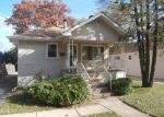 Foreclosed Home in Bartlett 60103 N ELROY AVE - Property ID: 3866344380
