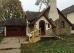 Foreclosed Home in Aurora 60506 W GALENA BLVD - Property ID: 3866350963