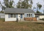 Foreclosed Home in Coal City 60416 W ELM ST - Property ID: 3866351832
