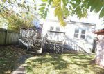 Foreclosed Home in Chicago 60619 S DANTE AVE - Property ID: 3866359717