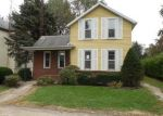 Foreclosed Home in Saint Anne 60964 W SHEFFIELD ST - Property ID: 3866361459
