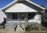 Foreclosed Home in Anderson 46013 E 38TH ST - Property ID: 3866374154