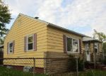 Foreclosed Home in South Bend 46613 PULASKI ST - Property ID: 3866389944