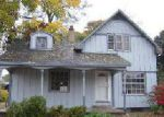 Foreclosed Home in Elkhart 46514 CANTON ST - Property ID: 3866390813