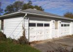 Foreclosed Home in New Castle 47362 S 21ST ST - Property ID: 3866396948