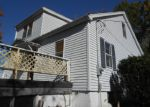 Foreclosed Home in Winslow 47598 N MAIN ST - Property ID: 3866426275