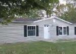 Foreclosed Home in Florence 47020 E ENTERPRISE DR - Property ID: 3866430668