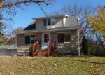 Foreclosed Home in Hobart 46342 S LIVERPOOL RD - Property ID: 3866434607