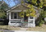 Foreclosed Home in Wichita 67203 N VINE ST - Property ID: 3866445101