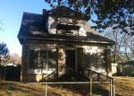 Foreclosed Home in Kansas City 66102 S 15TH ST - Property ID: 3866452563