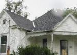 Foreclosed Home in Mount Sterling 40353 HOLT AVE - Property ID: 3866457821