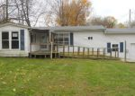 Foreclosed Home in Vine Grove 40175 RUSSELL RD - Property ID: 3866469192