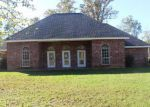 Foreclosed Home in Deville 71328 HICKORY GROVE RD - Property ID: 3866501163