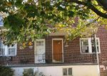 Foreclosed Home in Baltimore 21206 PEMBROKE AVE - Property ID: 3866511694