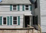 Foreclosed Home in Bath 4530 WASHINGTON ST - Property ID: 3866535782