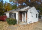 Foreclosed Home in Clinton Township 48035 HOLLY ST - Property ID: 3866547151