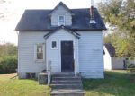 Foreclosed Home in New Boston 48164 KING RD - Property ID: 3866560294