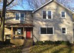 Foreclosed Home in Port Huron 48060 STONE ST - Property ID: 3866576508