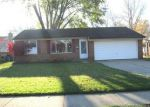 Foreclosed Home in Sterling Heights 48314 BIRKHILL DR - Property ID: 3866579574