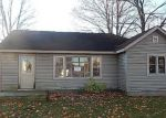 Foreclosed Home in Galesburg 49053 MAPLE - Property ID: 3866599725