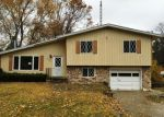 Foreclosed Home in Whitehall 49461 RILEY THOMPSON RD - Property ID: 3866602340