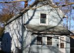 Foreclosed Home in Kalamazoo 49048 EDWIN AVE - Property ID: 3866619872