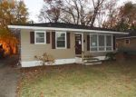 Foreclosed Home in Muskegon 49442 ALLEN AVE - Property ID: 3866624688