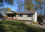 Foreclosed Home in Comstock Park 49321 HATTUS AVE NW - Property ID: 3866633443