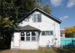 Foreclosed Home in Minneapolis 55412 44TH AVE N - Property ID: 3866645713