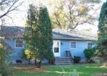Foreclosed Home in Anoka 55303 NOWTHEN BLVD NW - Property ID: 3866646586