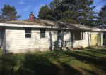 Foreclosed Home in Eveleth 55734 GOLF COURSE RD - Property ID: 3866660600