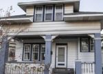 Foreclosed Home in Duluth 55807 N CENTRAL AVE - Property ID: 3866677234