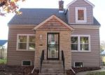 Foreclosed Home in Minneapolis 55412 JAMES AVE N - Property ID: 3866679881