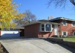 Foreclosed Home in Anoka 55303 BRYANT AVE - Property ID: 3866685561