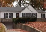 Foreclosed Home in Kansas City 64117 N BELLEFONTAINE AVE - Property ID: 3866699585