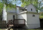 Foreclosed Home in Bonne Terre 63628 A ST - Property ID: 3866722796
