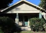 Foreclosed Home in Wilmington 28401 CASTLE HAYNE RD - Property ID: 3866749957