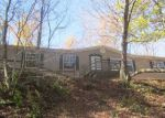 Foreclosed Home in Newland 28657 RHONEYS VIEW RD - Property ID: 3866755642