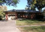 Foreclosed Home in Lincoln 68505 LEXINGTON AVE - Property ID: 3866774921