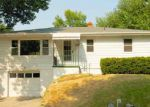 Foreclosed Home in Bellevue 68005 LORRAINE DR - Property ID: 3866782351