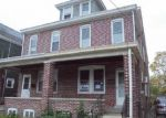 Foreclosed Home in Trenton 08611 CHESTNUT AVE - Property ID: 3866802501