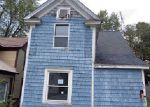 Foreclosed Home in Fulton 13069 N 4TH ST - Property ID: 3866853300