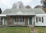 Foreclosed Home in Rome 13440 MACARTHUR DR - Property ID: 3866854622