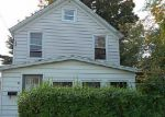 Foreclosed Home in Rome 13440 CALVERT ST - Property ID: 3866868188
