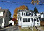 Foreclosed Home in Schenectady 12302 5TH ST - Property ID: 3866877842