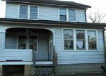 Foreclosed Home in Lorain 44055 W 32ND ST - Property ID: 3866937845