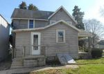 Foreclosed Home in Fostoria 44830 N UNION ST - Property ID: 3866945726