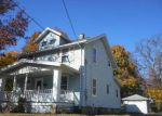 Foreclosed Home in Massillon 44646 COMMONWEALTH AVE NE - Property ID: 3866954479